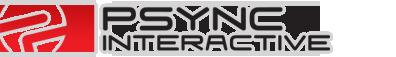 psyncinteractive.com